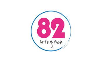 82-Arte-y-Web