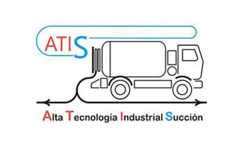 ALTA TECNOLOGÍA INDUSTRIAL SUCCIÓN, S.L. (ATIS, S.L.)