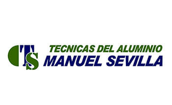 Técnicas del Aluminio Manuel Sevilla