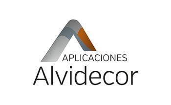 Alvidecor