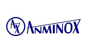 Anminox Serycal