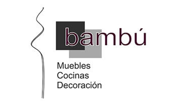 Bambú Muebles, Cocinas y Decoración