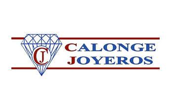 Calonge Joyeros