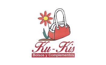 KU-KIS Bolsos y Complementos