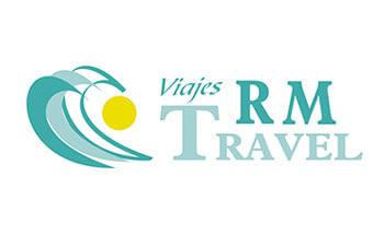Viajes RM Travel