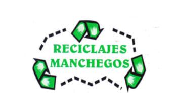 Reciclajes Manchegos