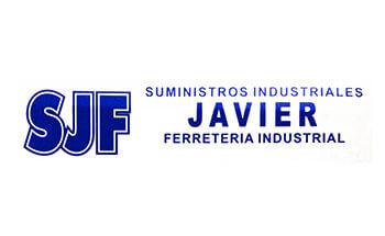 Suministros Industriales Javier