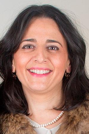 Sonia-Martinez-Gonzalez-Boutique-Encarnacion-Gonzalez