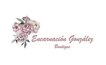 Boutique Encarnación González
