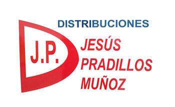 Distribuciones Jesús Pradillos Muñoz