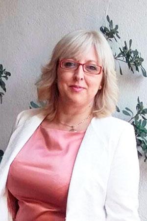 Yolanda-Muñoz-Amatista-Stylo