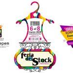 Todo en marcha para una nueva edición de la Feria del Stock